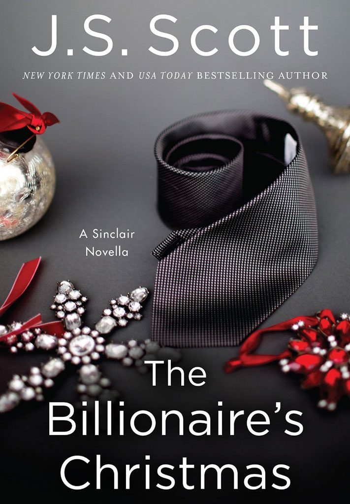 A10---The-Billionaires-Christmas