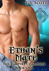 D2-Ethans Mate
