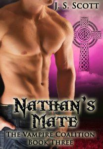 D4- Nathans Mate