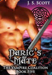 D6- Darics Mate