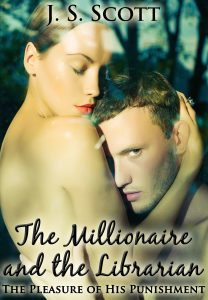F3- The Millionaire And The Librarian