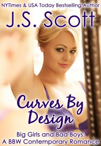 G4- Curves By Design