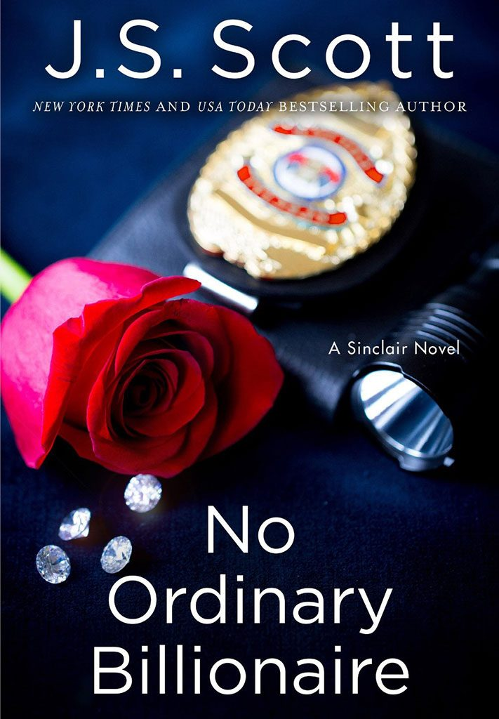 S1---No-Ordinary-Billionaire