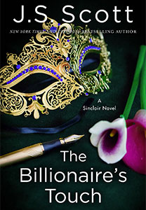 S4---The-Billionaires-Touch---Small-Cover