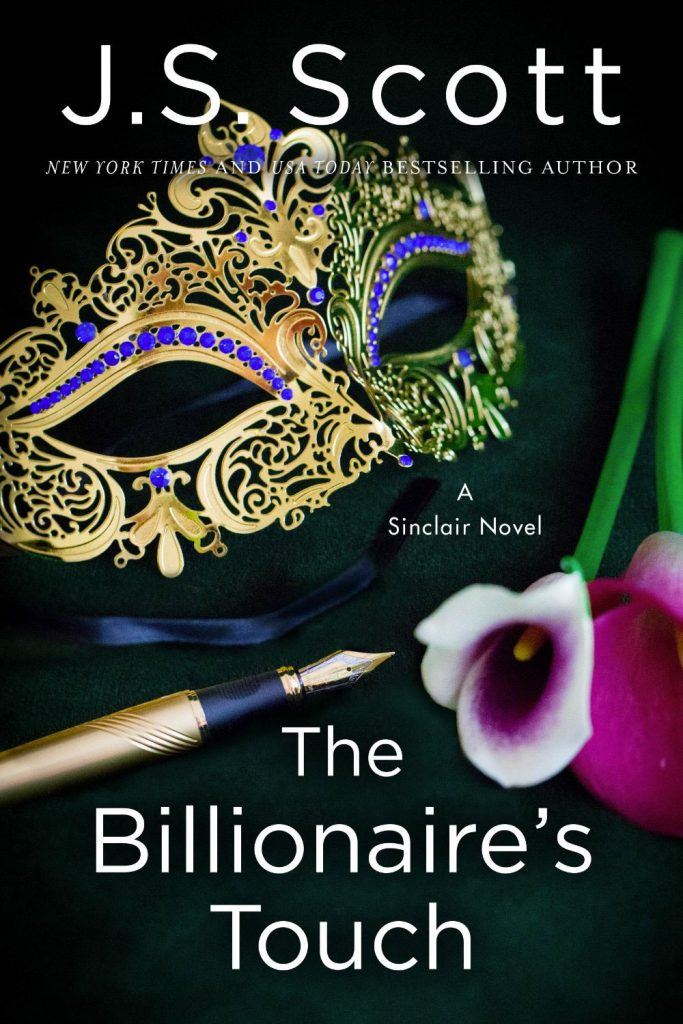 S4---The-Billionaires-Touch---Cover
