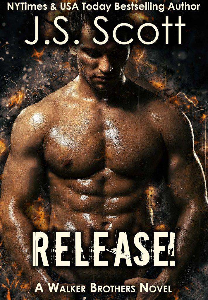 W1-Release-Cover