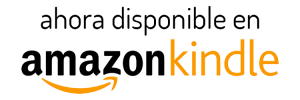 amazon-kindle-spanish