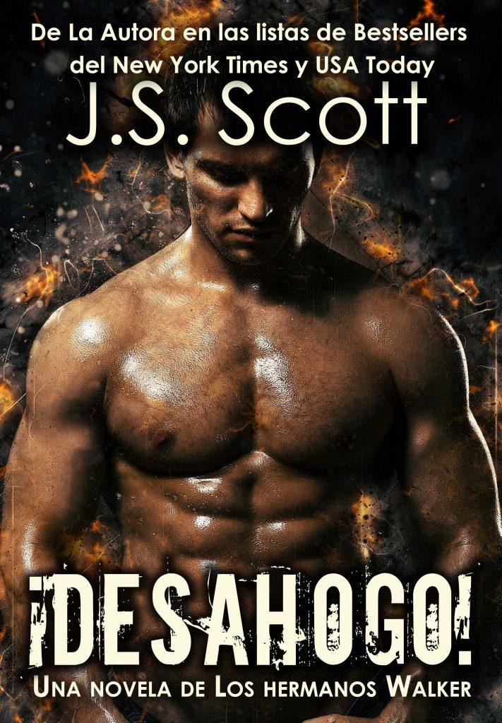 Desahogo-Cover