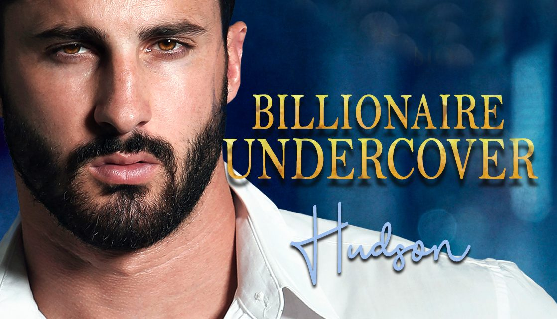 Author JS Scott | Author of Contemporary, Erotic and